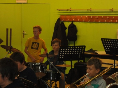 Open-repetitie-joh